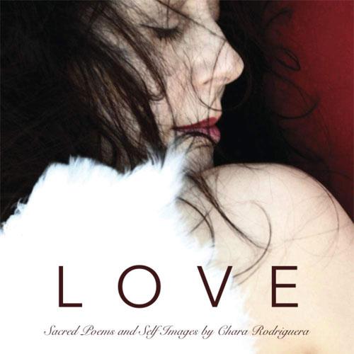 LOVE-Sacred-Poems